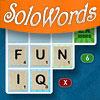 SoloWords (เกมส์ภาษาอังกฤษ)