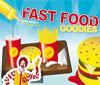 บทสนทนาภาษาอังกฤษ - At a Fast Food Restaurant