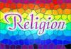 การพูดถึงศาสนาในภาษาอังกฤษ (Religion)