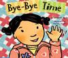 บทสนทนาภาษาอังกฤษ - Saying Goodbye