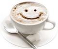 กาแฟ ในภาษาอังกฤษ ไม่ใช่แค่ Coffee