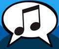 วิธีฝึกภาษาอังกฤษผ่านการฟังเพลงสากล