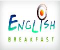 เรียนภาษาอังกฤษฟรี กับ รายการ English Breakfast