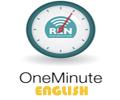 เรียน 4 Tense ภาษาอังกฤษยอดฮิต ภายใน 1 นาที