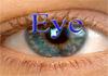คลิปสอน Idioms เกี่ยวกับ eyes