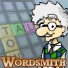 Word Smith 2 (เกมส์ภาษาอังกฤษ)