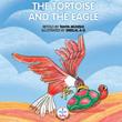 นิทานอีสปภาษาอังกฤษ เรื่อง Tortoise And The Eagle