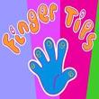 นิทานคุณธรรมสอนใจภาษาอังกฤษ เรื่อง Finger Tips