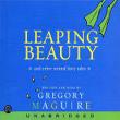 นิทานพื้นบ้านภาษาอังกฤษ เรื่อง Leaping Beauty