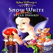 นิทานพื้นบ้านภาษาอังกฤษ เรื่อง Snow White And The Seven Dwarfs