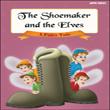 นิทานพื้นบ้านภาษาอังกฤษ เรื่อง The Shoemaker And The Elves