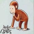 นิทานเรื่องสั้นสอนใจภาษาอังกฤษ เรื่อง The Monkey King