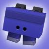 Alphabots (เกมส์ภาษาอังกฤษ)
