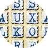 Word Grid (เกมส์ภาษาอังกฤษ)